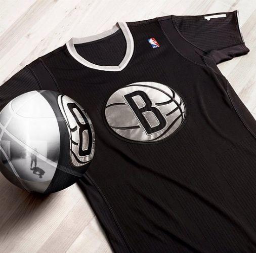 Camisetas Del Christmas Day De La NBA