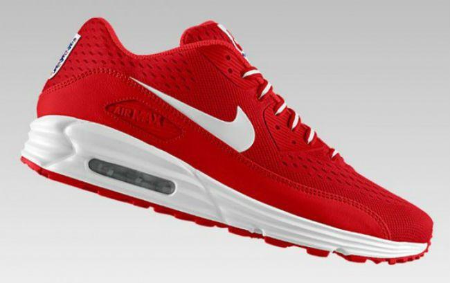 Resalte las características Mujer Zapatos Nike AIR MAX 90