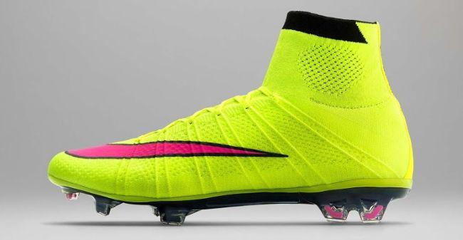 botines nike 2014 hypervenom, Nike España | Nike Botas De