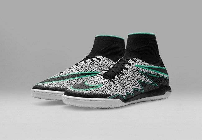 Botines PackMarketing Sus X Safari Registrado Lanzó Nike Football c3u1TFKlJ