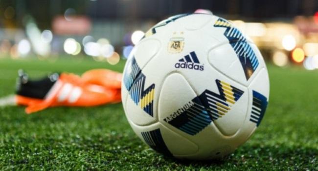 ... , así se jugará el Torneo de Primera División en Argentina 2016/17