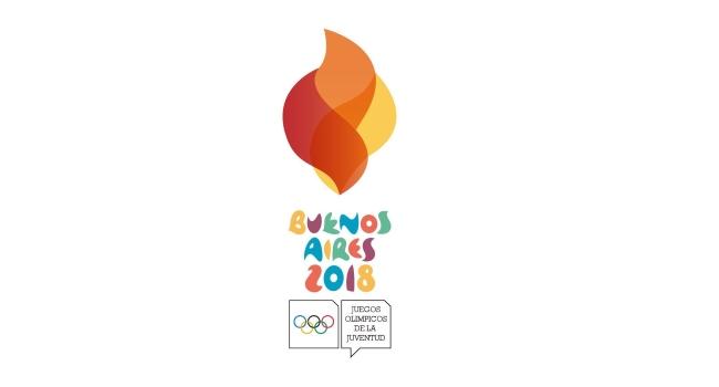 Buenos Aires 2018 Presenta El Logo Y El Concepto Del Tour De La