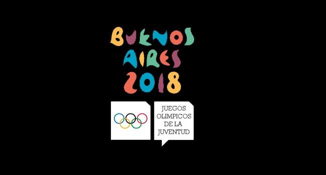 Buenos Aires 2018 Cierra Acuerdos Para Garantizar Miles De