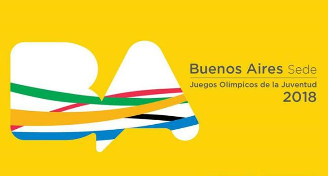 Cuales Seran Las Sedes De Los Juegos Olimpicos De La Juventud 2018