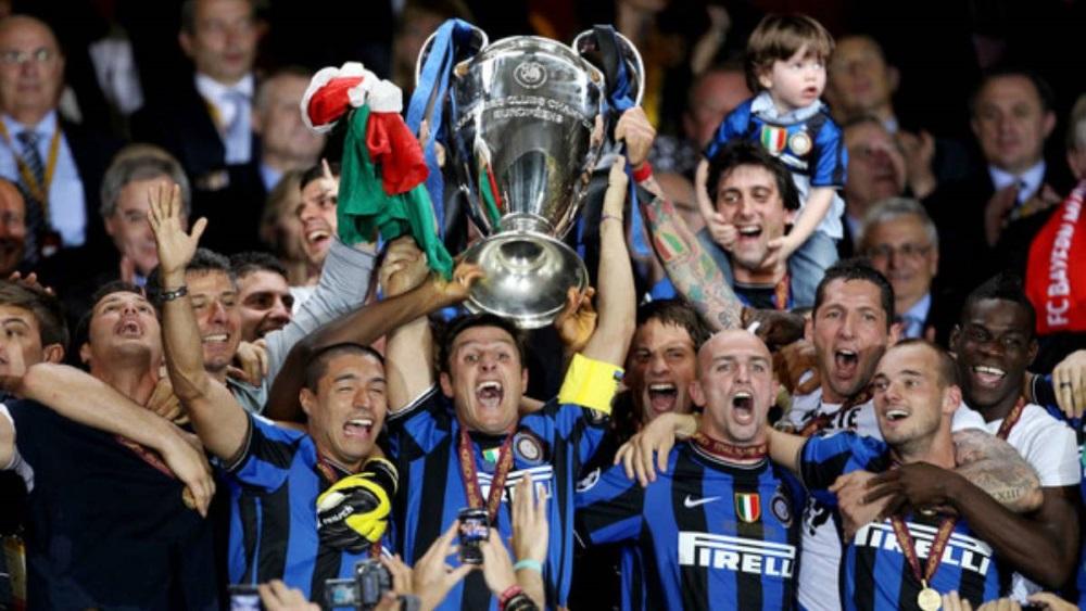 El campeón de la Champions League que quedó libre y ...