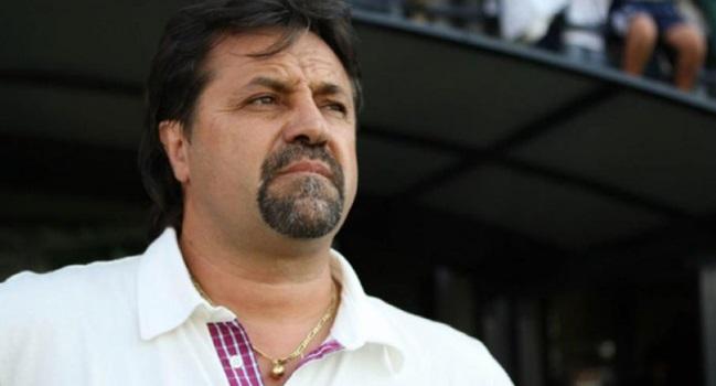 Tottenham Hotspur Oficial Caruso_(2)