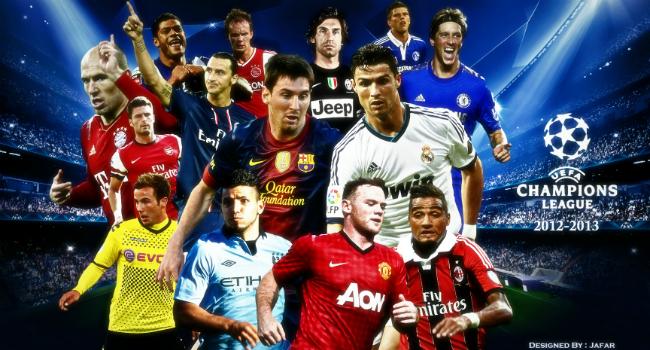 La última Champions League repartió casi 1.000 millones de euros