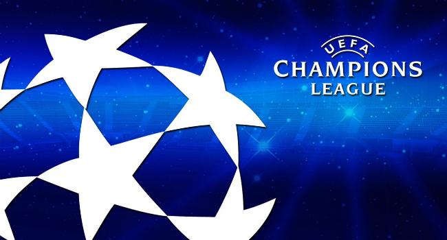 El campeón de la Champions League ganará más de 37 millones de euros