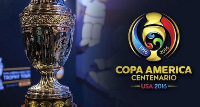 Copa América; ¿cuánto ganará el campeón y cuánto se llevó cada país participante?