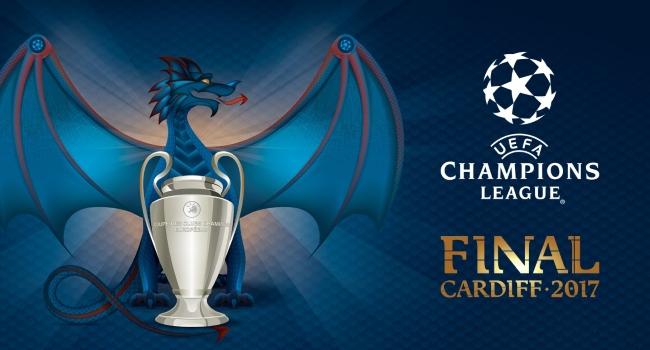 Estas son las fechas para los Cuartos de Final de la Champions 2017 ...