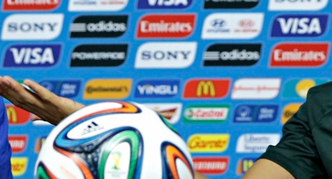 Exigen a patrocinadores de la FIFA que se preocupen por los trabajadores del Mundial de Qatar