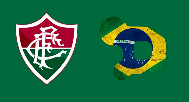 Insólito: Fluminense cambia adidas por marca desconocida canadiense