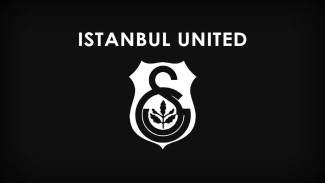 Istanbul United, el documental que une a los ultra del Galatasaray, Fenerbahce y Besiktas
