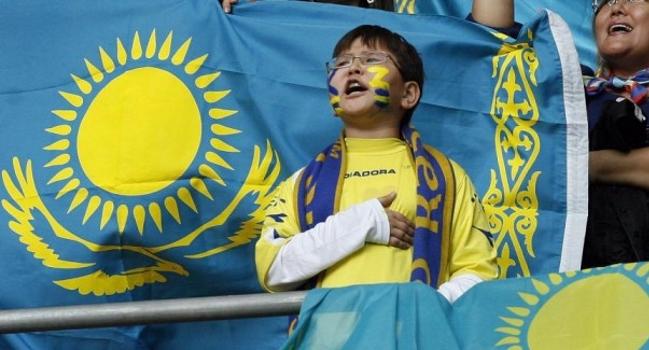 Kazajistán designará al DT de su Selección por internet | Marketing  Registrado / La Comunidad del Marketing Deportivo