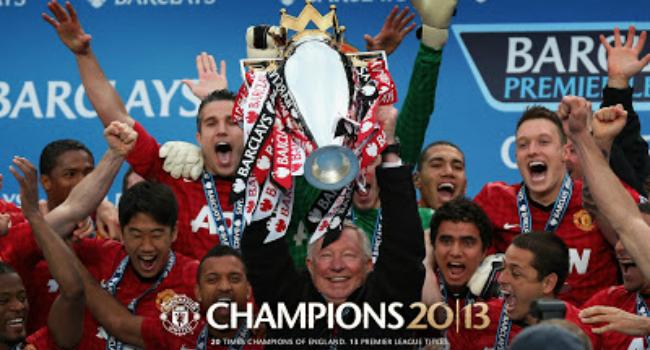 El Manchester United trasmitirá su primer partido por pay per view
