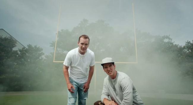 DirecTV lanza canal exclusivo de la NFL