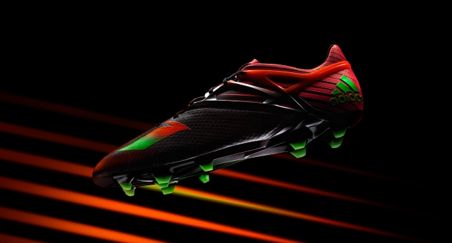 Compre 2 APAGADO EN CUALQUIER CASO botines de futbol adidas 2015 Y ... b2ea1f72e0691