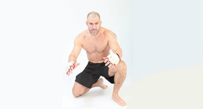 008050d0b La difusión televisiva marcó un antes y un después del MMA en ...