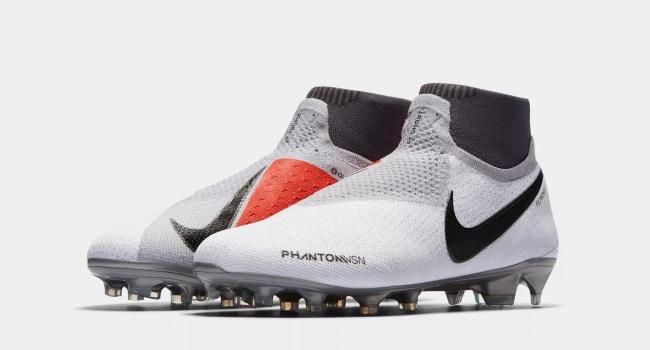 comprar el más nuevo disponible varios colores Nike Fútbol presenta su nueva línea de botines   Marketing ...