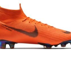 640a4ee4fe3 Nike Mercurial Superfly y Vapor 360: Velocidad instintiva | Marketing  Registrado / La Comunidad del Marketing Deportivo