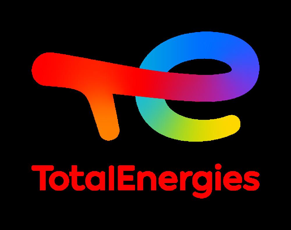Total presentó una nueva identidad visual con cambio de nombre y logo |  Marketing Registrado / La Comunidad del Marketing Deportivo