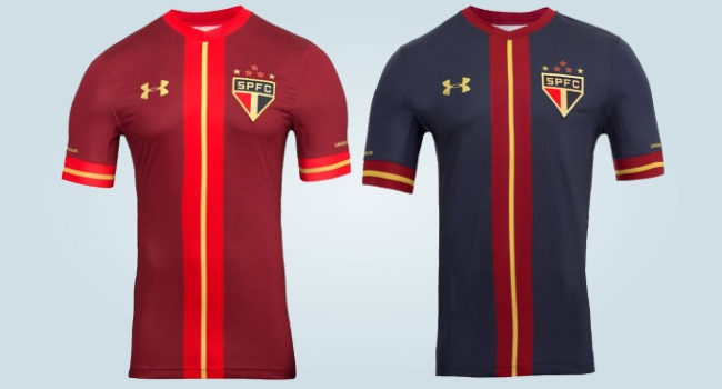 f60b9797b3017 camisetas de futbol under armour baratas - Descuentos de hasta el OFF72%