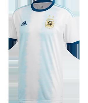 ¿Querés ganarte la camiseta de la Selección femenina de fútbol?