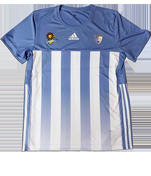 ¿Querés ganarte la camiseta de Los Leones?